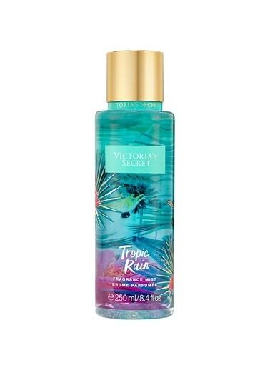 Victoria's Secret Tropic Rain Body Mist 250 ml Renksiz